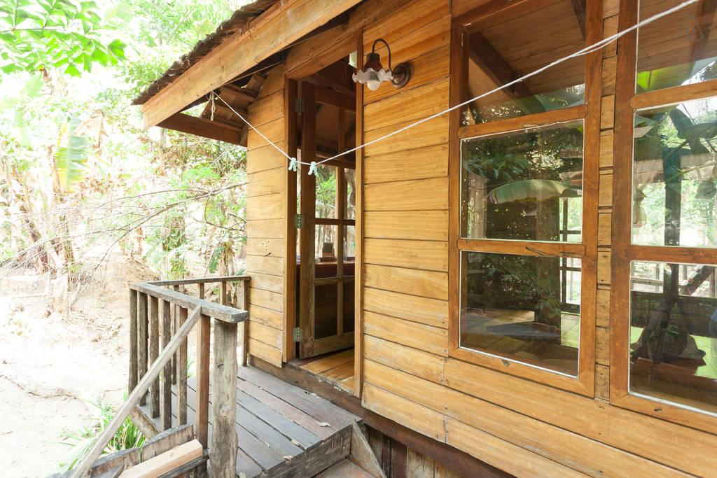 rimtan house in chiangmai (5)