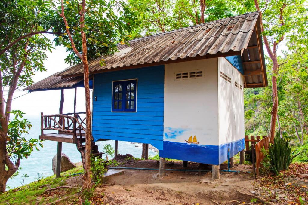 seaside bungalow (1)