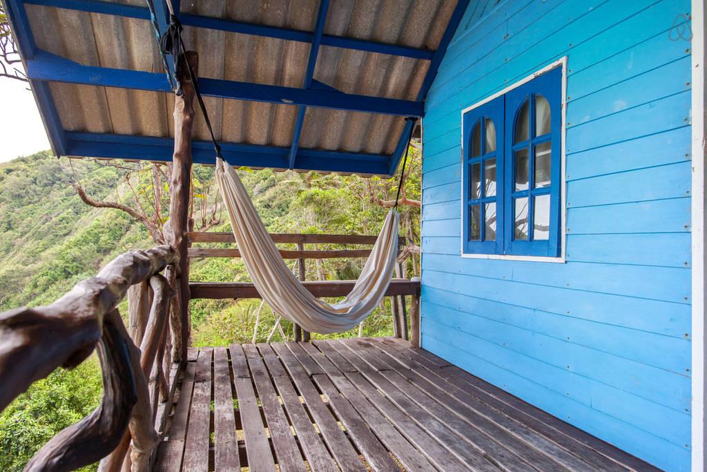 seaside bungalow (30)