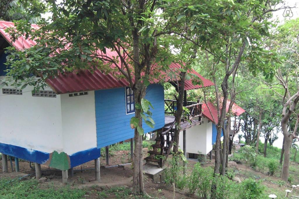 seaside bungalow (33)