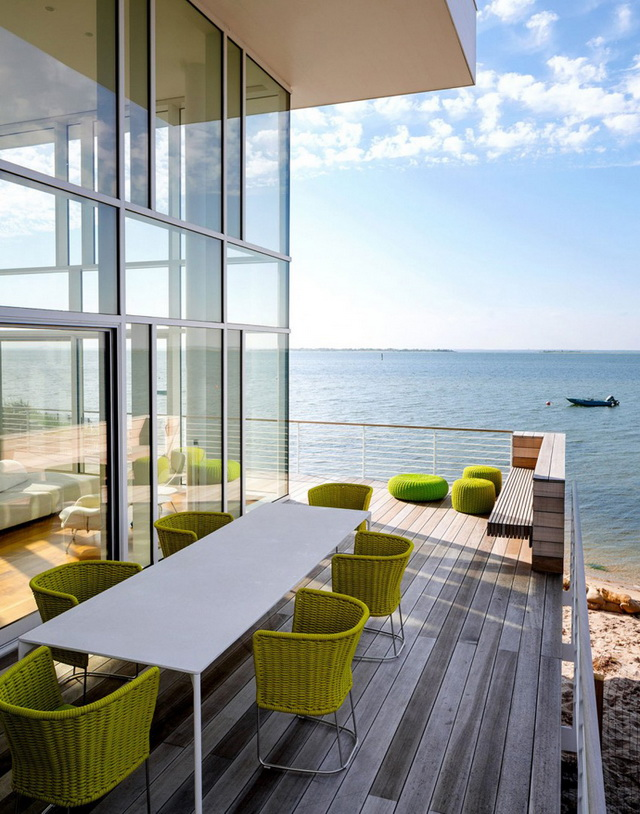spectacular-water-view-modern-house (4)