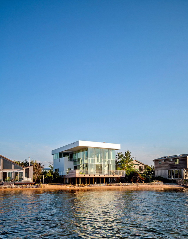 spectacular-water-view-modern-house (5)