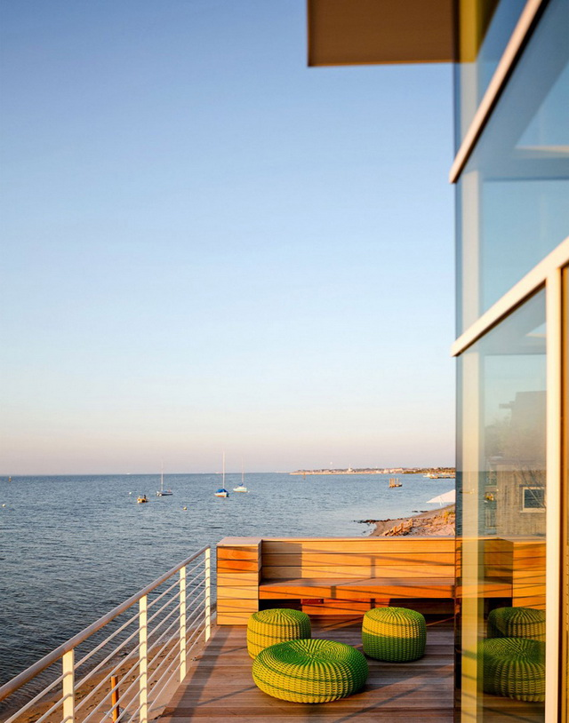 spectacular-water-view-modern-house (9)