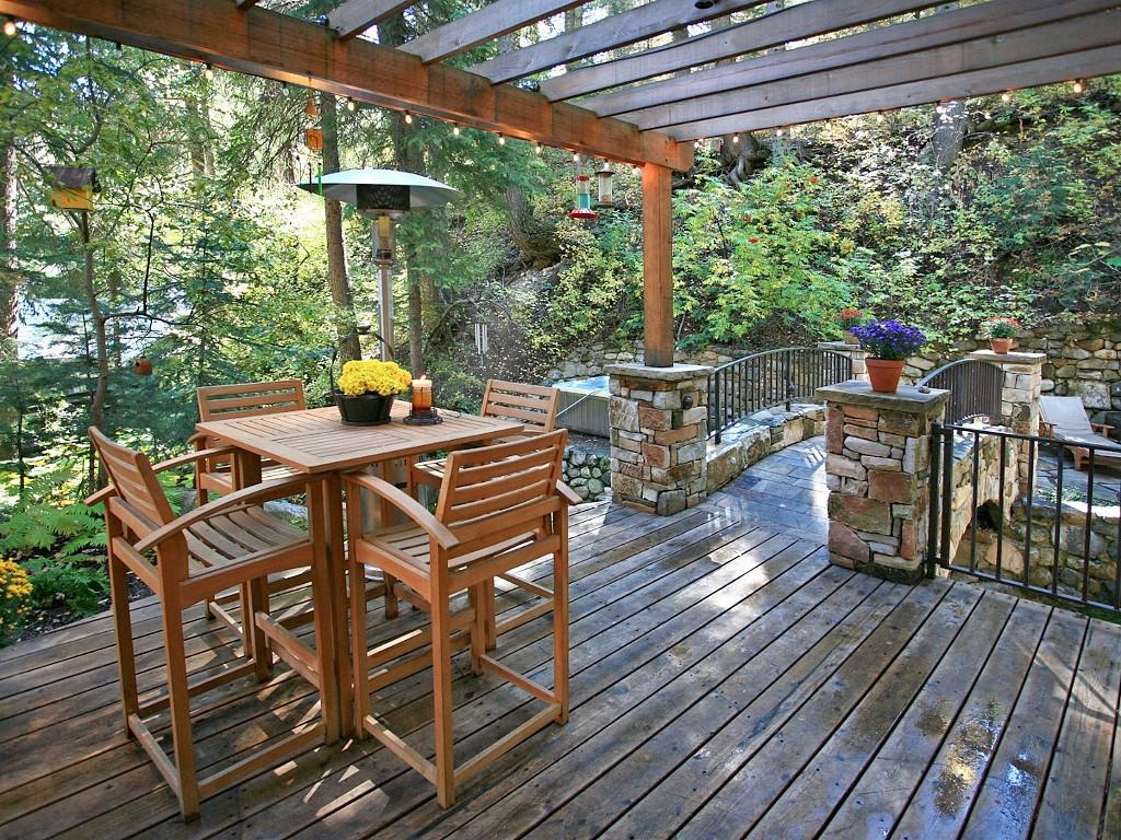 sundance nature resort (10)