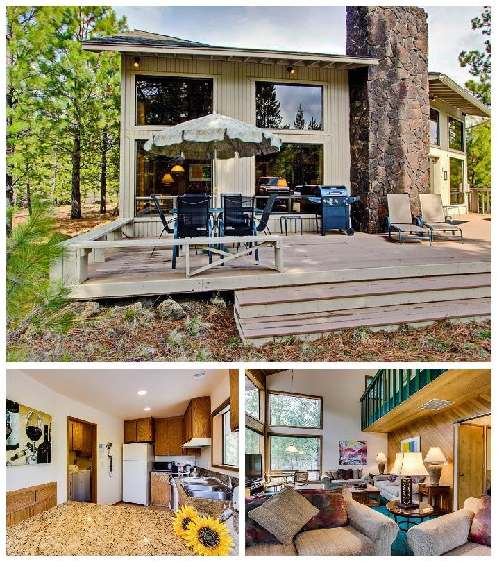 sunriver-loft-contemporary-house-21
