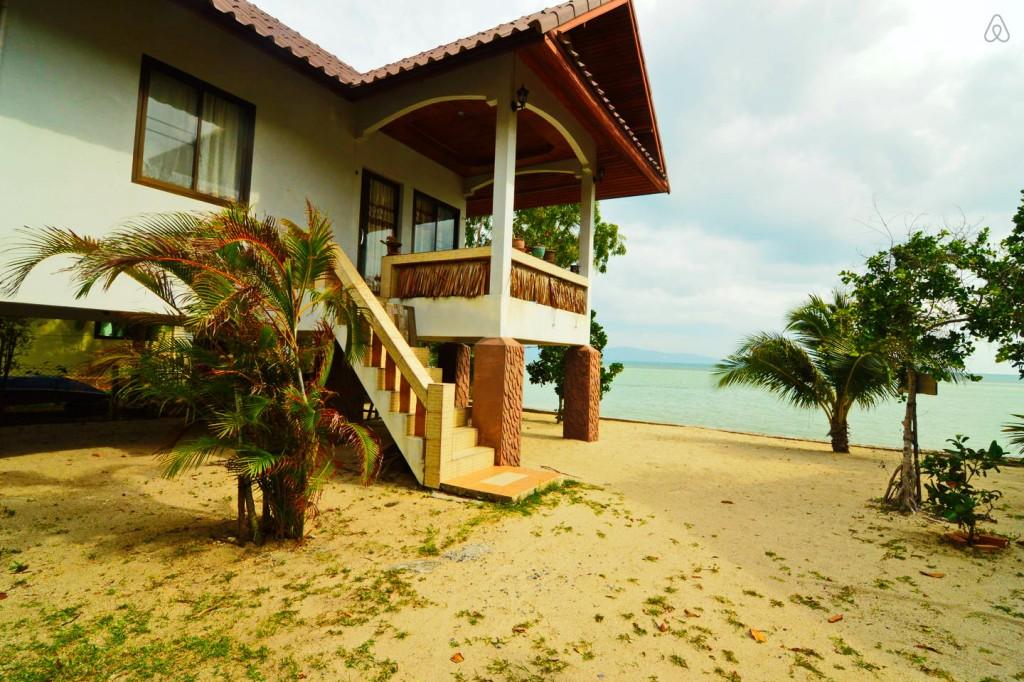 suratthani beach villa (1)