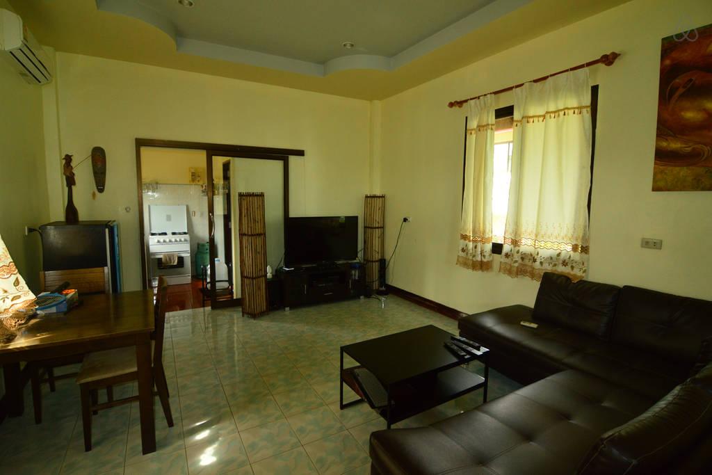 suratthani beach villa (2)