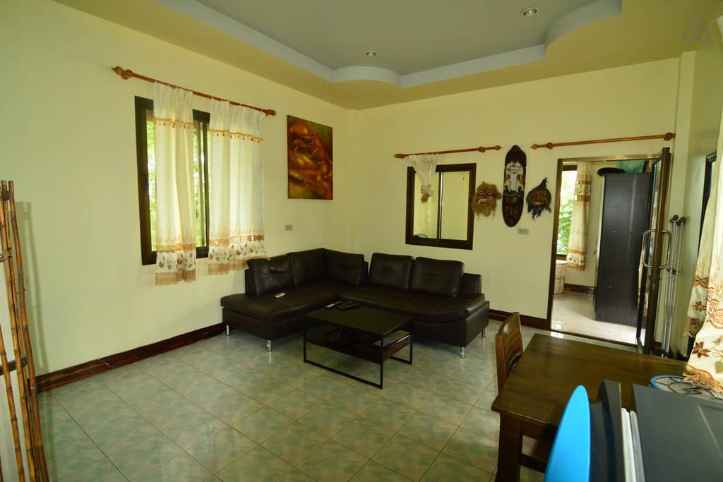 suratthani beach villa (3)