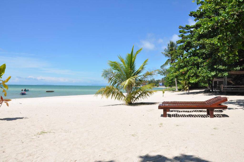 suratthani beach villa (4)