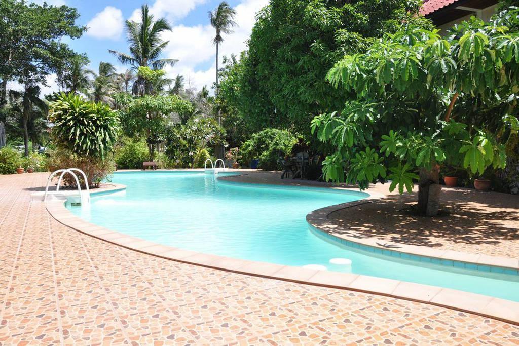 suratthani beach villa (5)