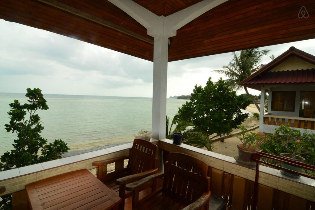 suratthani beach villa (6)