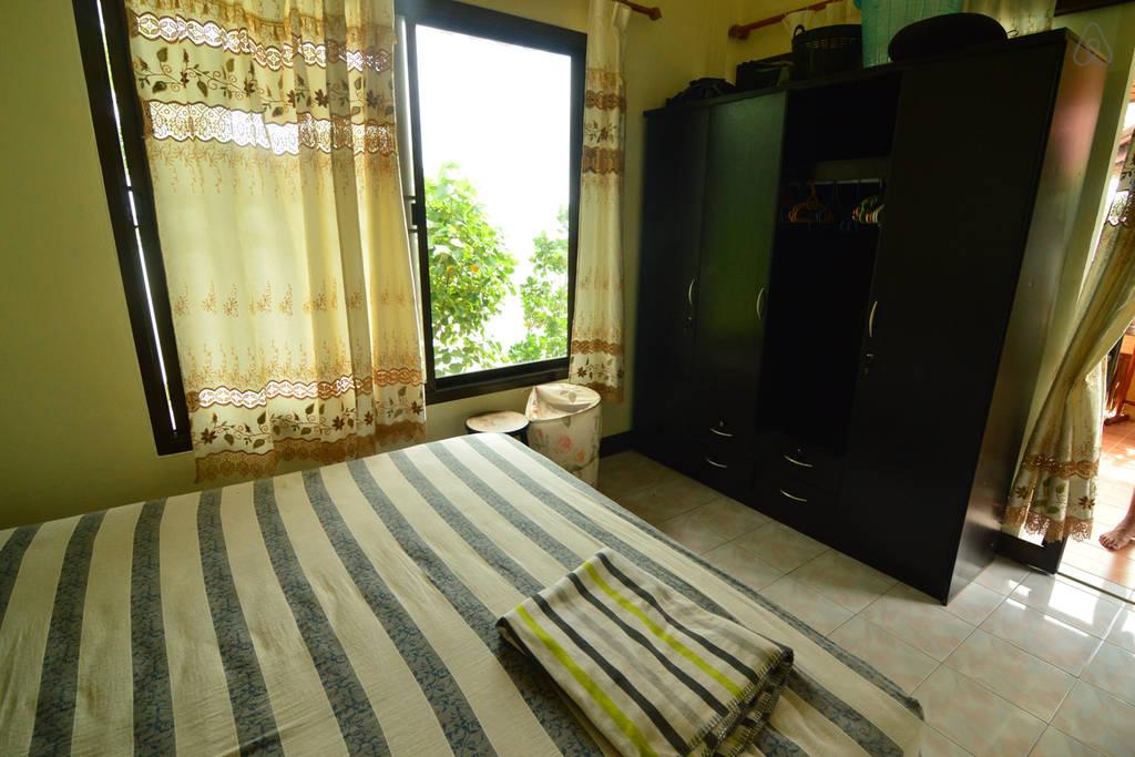 suratthani beach villa (7)
