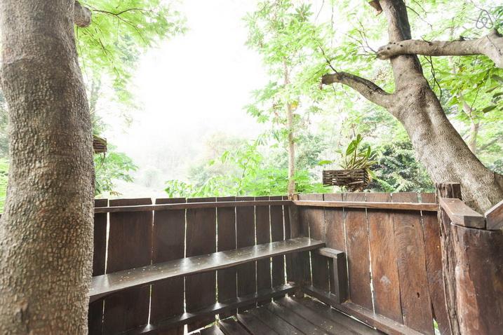 tamarind treehouse (10)