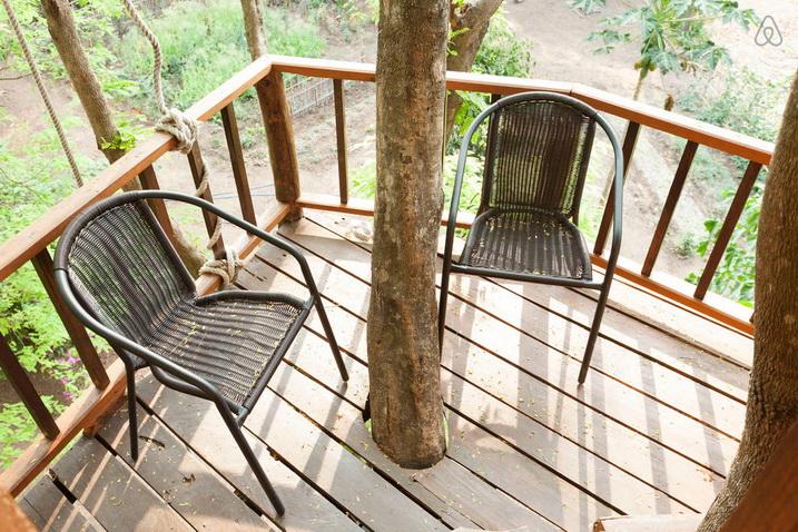 tamarind treehouse (12)