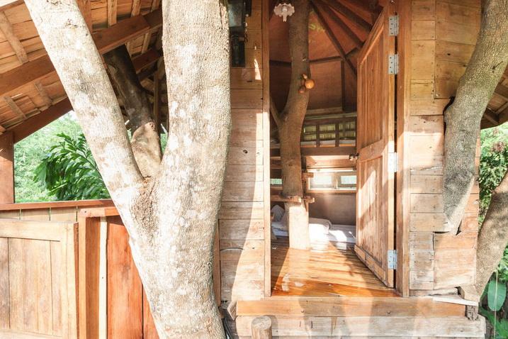 tamarind treehouse (14)