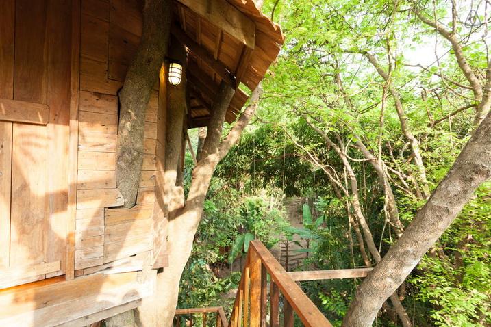 tamarind treehouse (15)