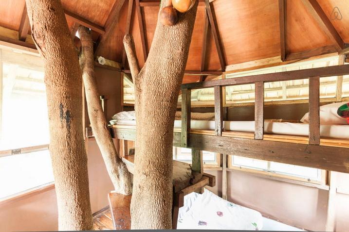 tamarind treehouse (17)