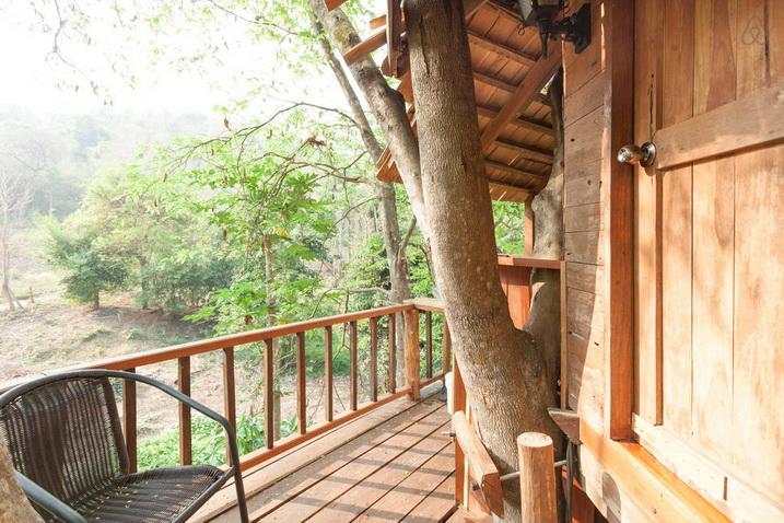 tamarind treehouse (18)