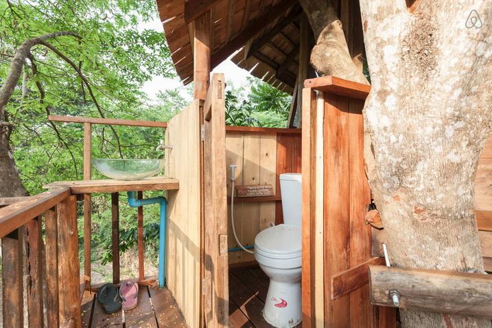 tamarind treehouse (23)