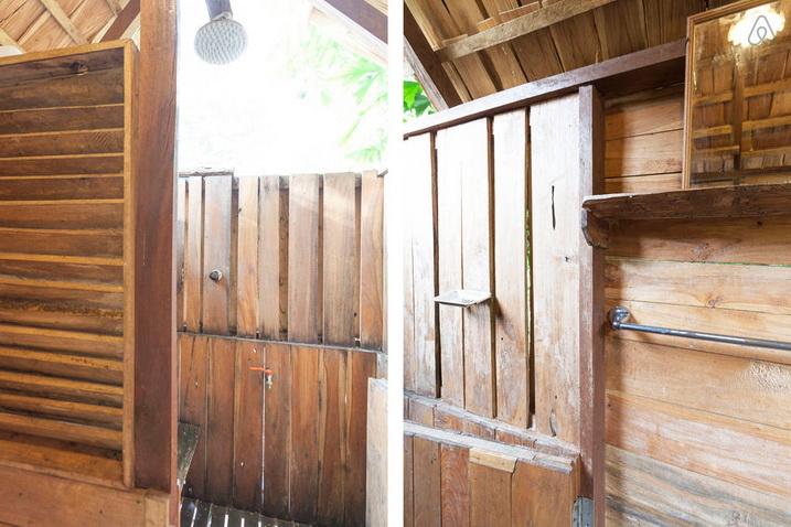 tamarind treehouse (24)