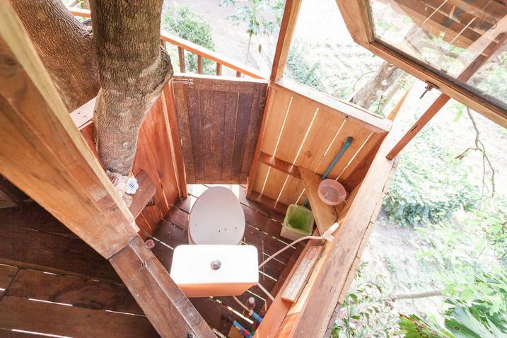tamarind treehouse (27)