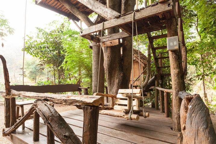 tamarind treehouse (3)