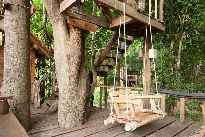 tamarind treehouse (5)