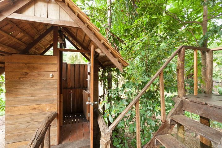 tamarind treehouse (8)