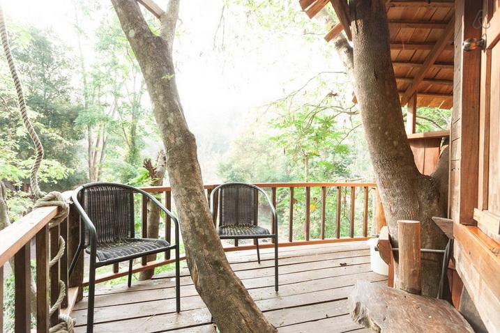 tamarind treehouse (9)