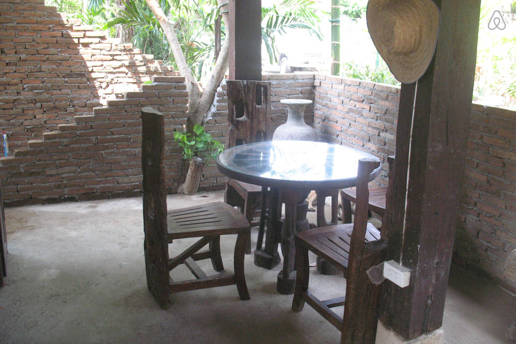 teak house in cm (14)