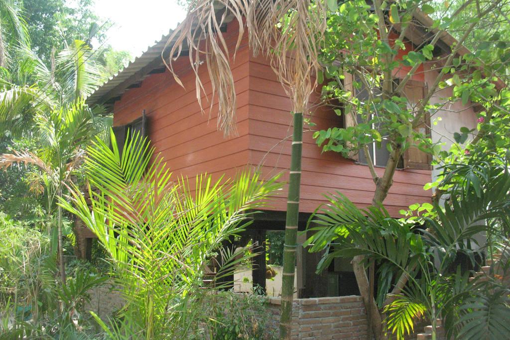 teak house in cm (19)