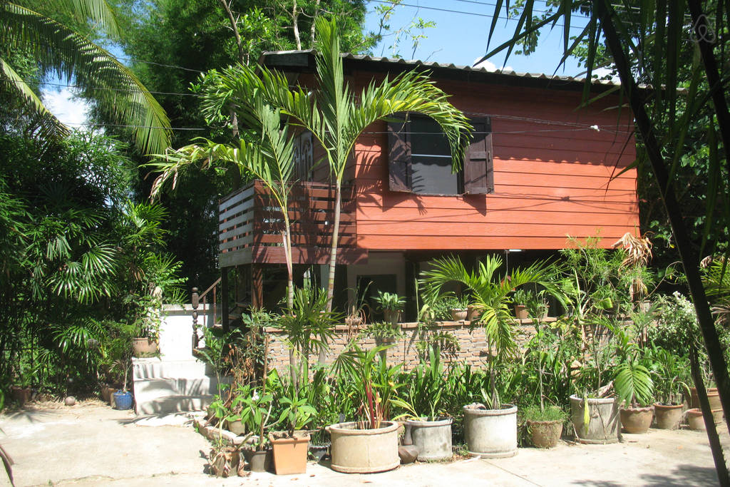 teak house in cm (3)