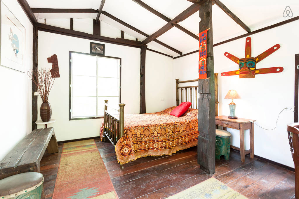 teak house in cm (4)