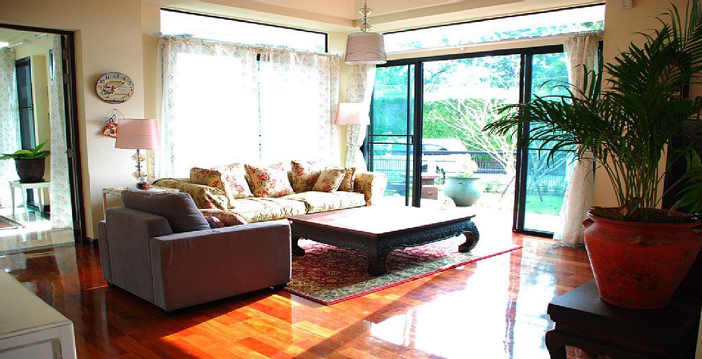 thai contemporary modern big house (19)