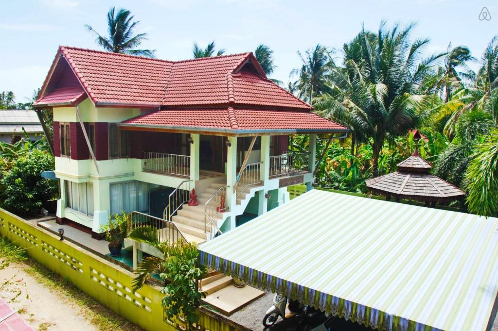 thai contemporary pool house (1)