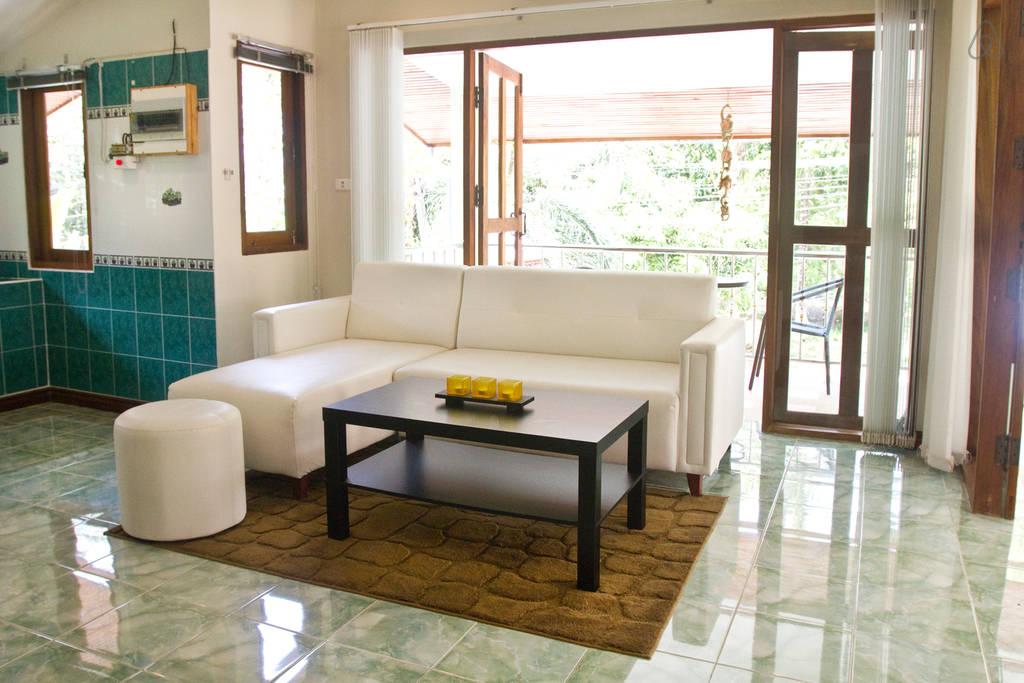 thai contemporary pool house (5)