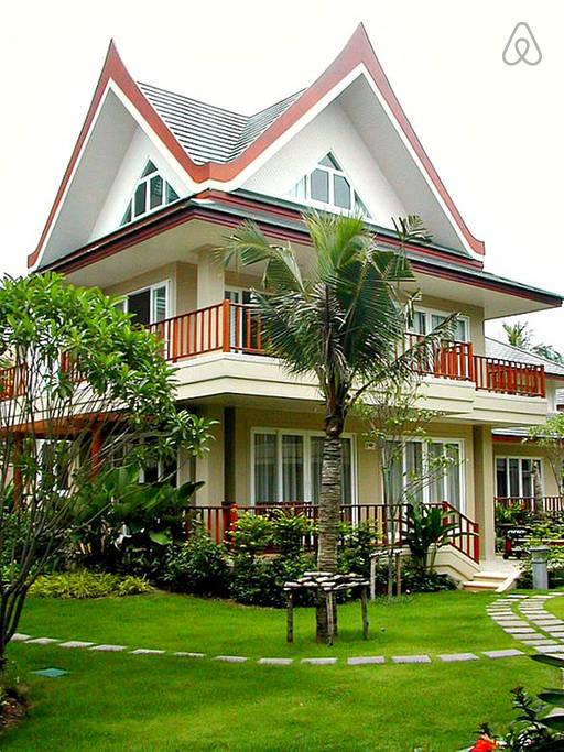 thai contemporary resort (1)