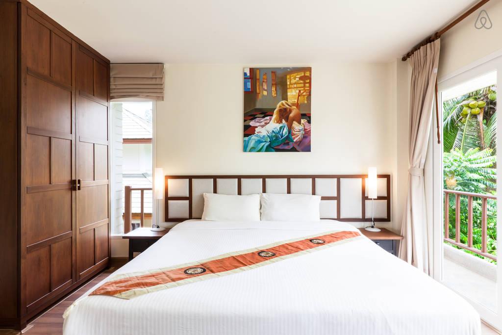 thai contemporary resort (14)