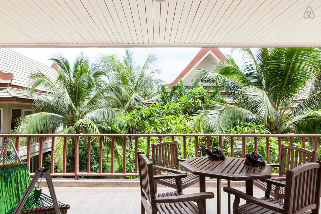 thai contemporary resort (17)
