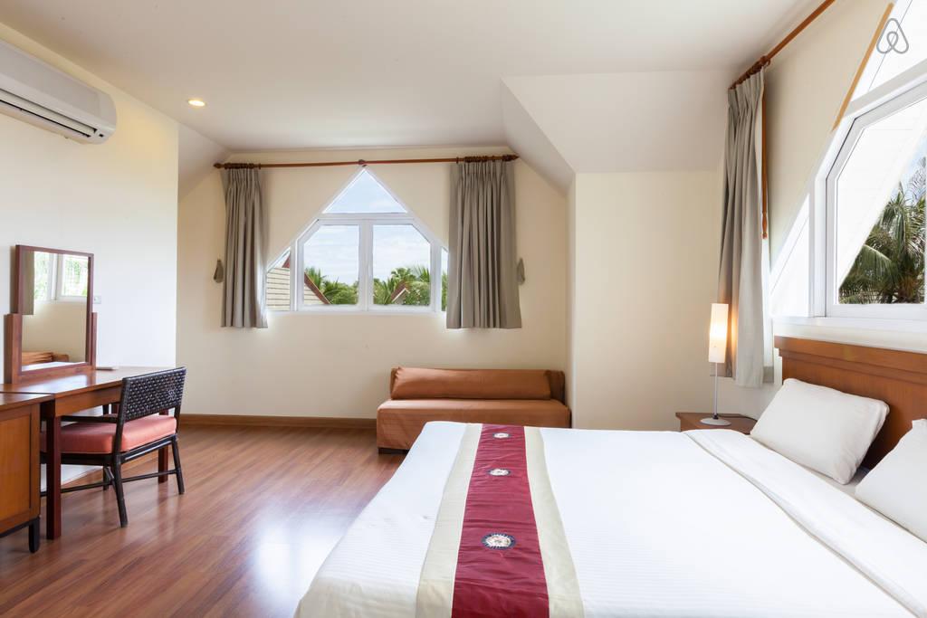 thai contemporary resort (18)