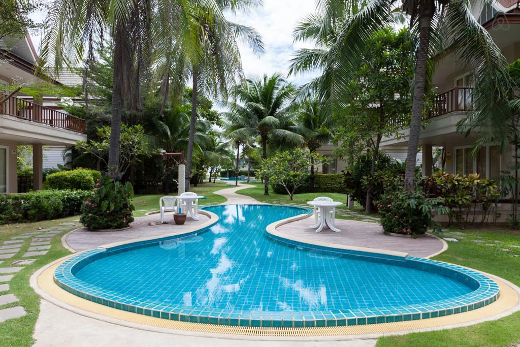 thai contemporary resort (25)