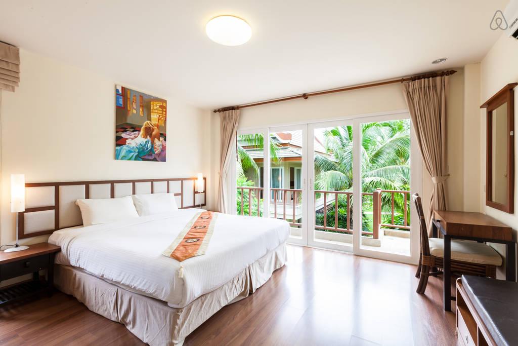 thai contemporary resort (3)