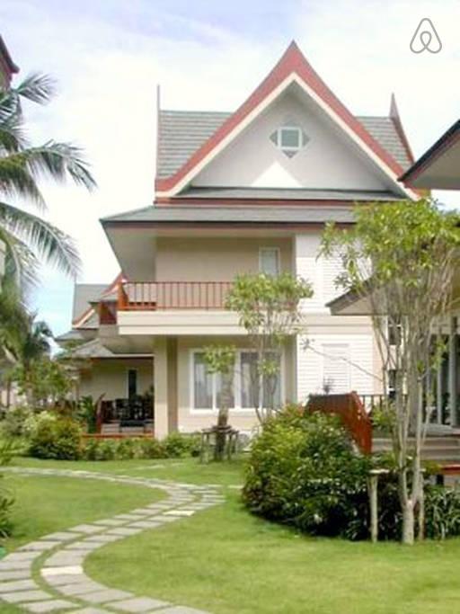 thai contemporary resort (4)