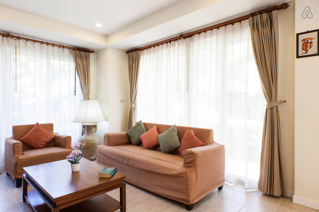thai contemporary resort (7)