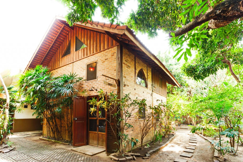 thai-french traditional house (1)