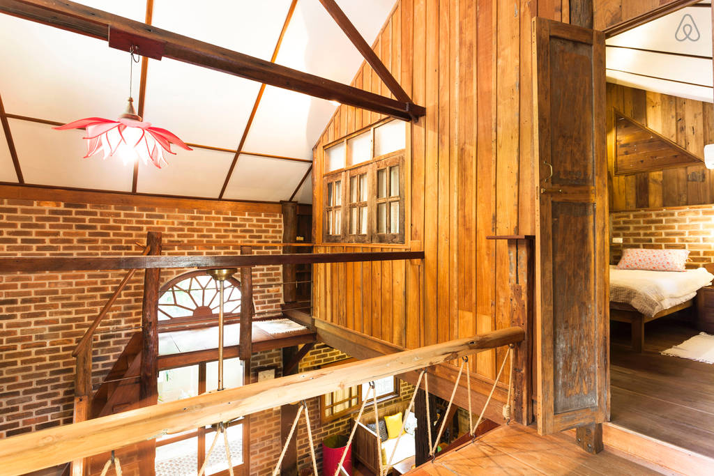 thai-french traditional house (11)