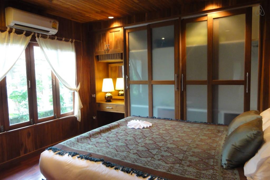 thai oldschool cabin in present life (3)