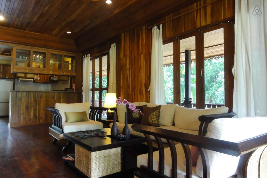 thai oldschool cabin in present life (4)
