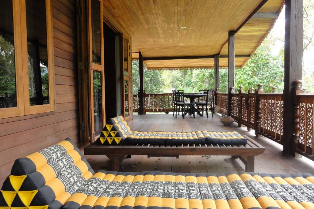 thai oldschool cabin in present life (6)