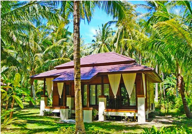tropical-wooden-residence-14